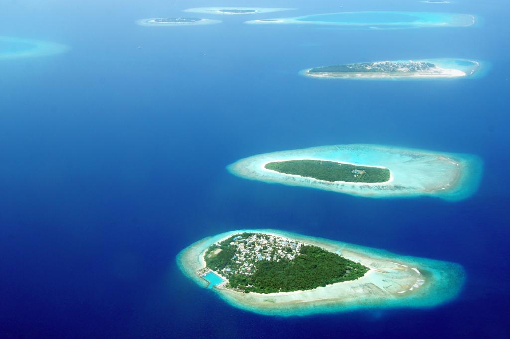 islands in kuwait
